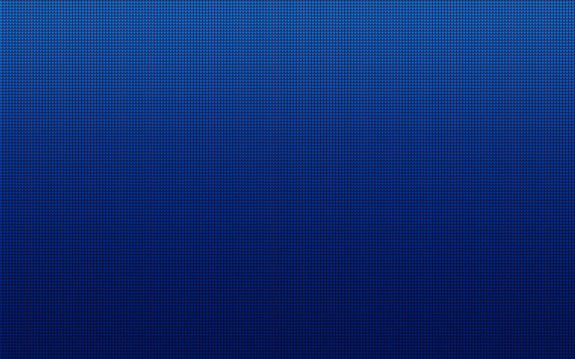 Blue background wallpaper 8392876 biomedical engineering voltagebd Images